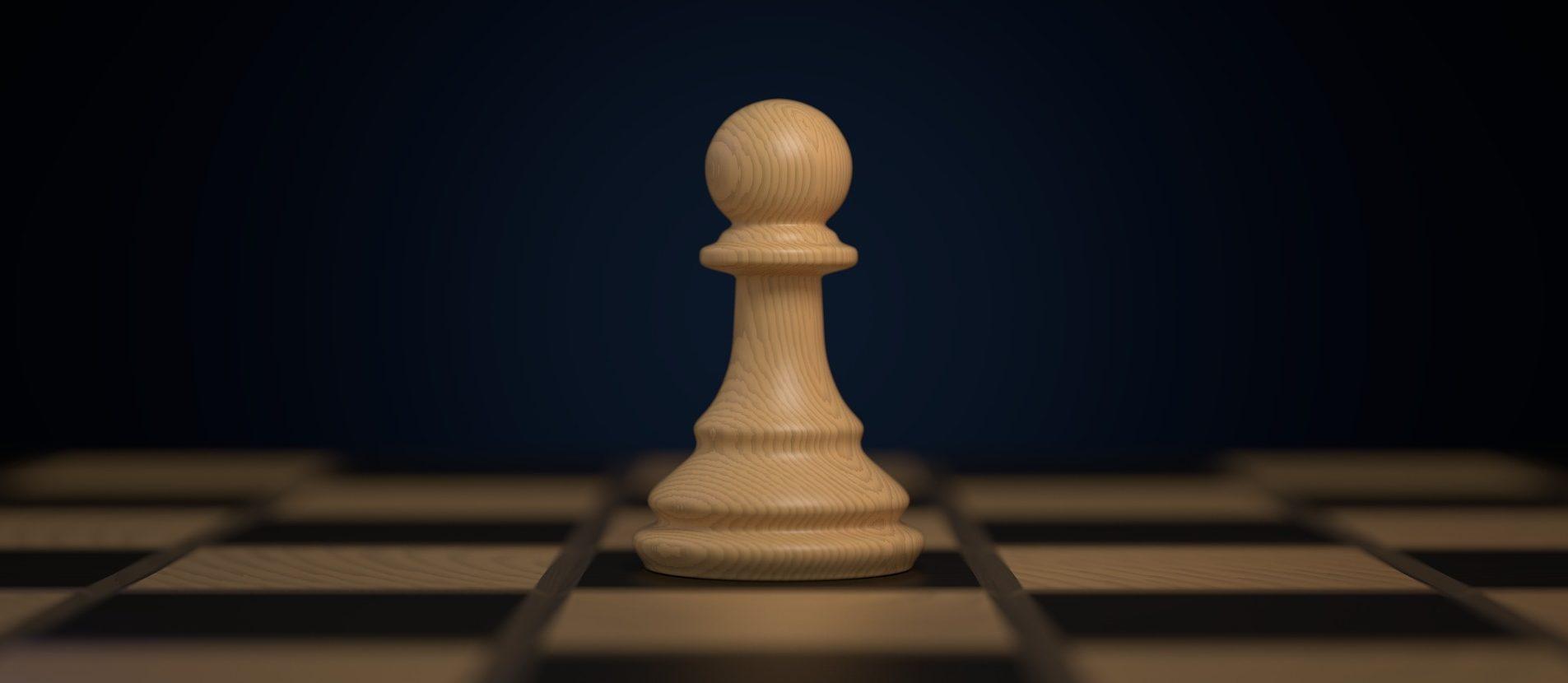 chess-1251254_1920
